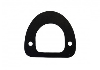 512238 - Rubber Seal for Top Cover