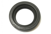 FRC 8220 REP - Oil Seal, Differential Pinion, Replacement specification