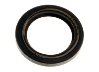 FRC 3099 REP - Oil Seal, Inside Stub Axle, Replacement specification