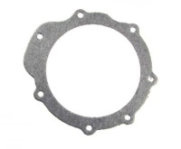 FRC 4206 - Gasket, Retainer Plate to Swivel Pin Housing