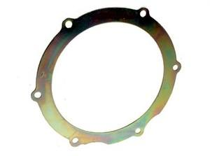 571755 - Swivel Housing Oil Seal Retainer