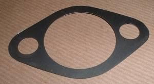 FRC 2886 - Shim, 0.750mm thick