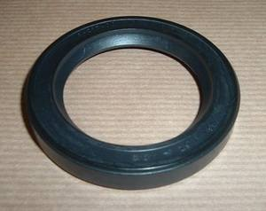 217400 - Oil Seal, Axle Tube End