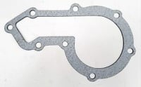 ERR 3284 - Gasket, Water Pump