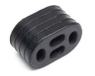 ESR 3172 - Mounting Rubber, Large Type