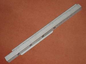BSA 54-DP-RH - Door Pillar, Right Hand Side