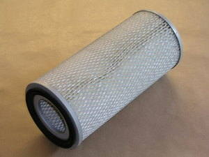 ESR 2623 - Air Filter Element, 300 TDi