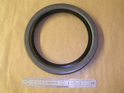 RTC 3528 - Swivel Housing Oil Seal