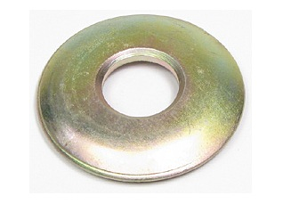 RYF 500270 - Dished Washer  for Radius Arm Rear Bush
