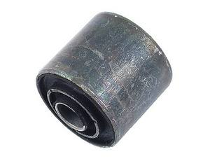 NTC 6860 - Radius Arm Front Bush, Later large type