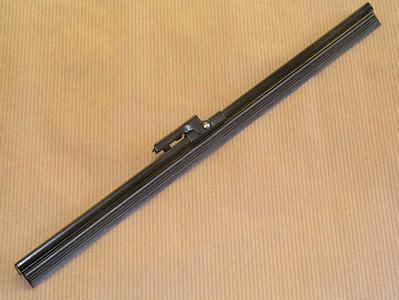 PRC 1330 - Wiper Blade, Flat type