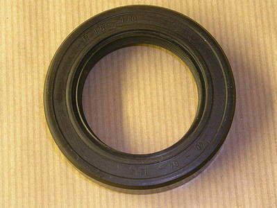 FRC 1780 - Oil Seal, Gearbox Outputs