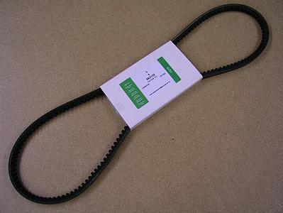 563132 - Fan Belt