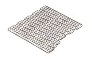 RTC 8940 RH - Floor Mat, Heavy-Duty, Right Hand Footwell only