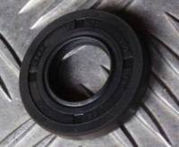 FWL 118-A4 - Oil Seal