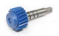 FRC 3310 - Speedometer Drive Pinion