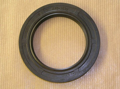 RTC 3510 REP - Oil Seal, Hub Inner Bearing, Neoprene Rubber type, Replacement specification