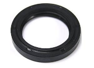 FTC 5268 - Oil Seal, Inside Stub Axle