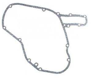 ERR 1195 - Gasket, Front Cover to Timing Belt Case