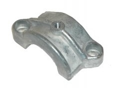 QRG 500010 - Clamp for Steering Lock