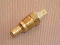 560794 - Temperature Transmitter, Various applications