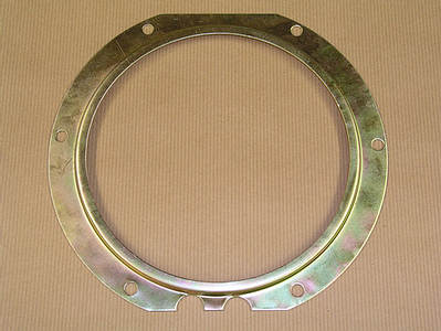 235968 - Retainer, Swivel Housing Oil Seal