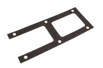 MUC 7505 - Gasket for Pedal Box to Bulkhead