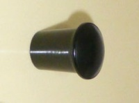 332327 - Knob for Quadrant Type Ventilator Control