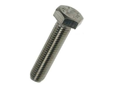 SH 108201 - Set Bolt, M8 x 20mm long