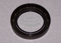 236923 - Oil Seal, Semi-floating Rear Axle, Replacement specification