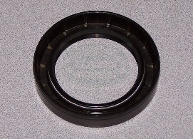 236923 REP - Oil Seal, Semi-floating Rear Axle, Replacement specification