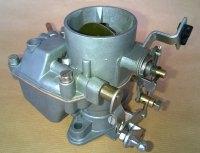 ERC 2886 REC - Carburettor, Zenith 36 IV, Reconditioned