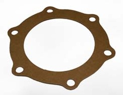 622047 - Gasket, PTO Cover Plate