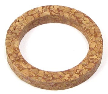 52278 - Cork Sealing Ring for Distributor