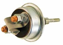 RTC 4827 - Starter Motor Switch