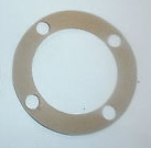90/624436 - Gasket, Steering Relay Top and Bottom Covers