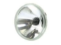 BAU 2144 - Head Light Unit for Halogen Bulb, RHD only