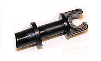 CRC 1250 - Clip, Brake Pipe, Single Line