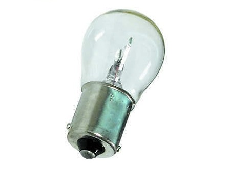 264591 - Bulb, Indicator, Reverse or Fog Lamps