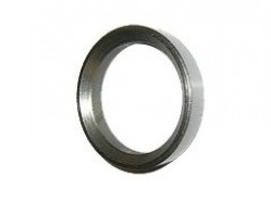 599698 - Distance Piece for Inner Bearing