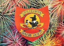 Littlehampton Bonfire Society 2017-18