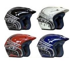 helmetfinal2