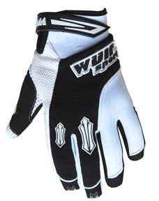 Adult Trials Gloves