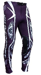 Adult Trials Pants