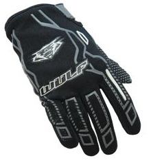 Adults Trials Gloves