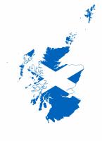 new - scotland