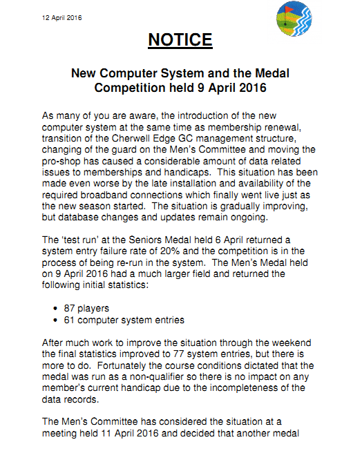 new computersystem 01