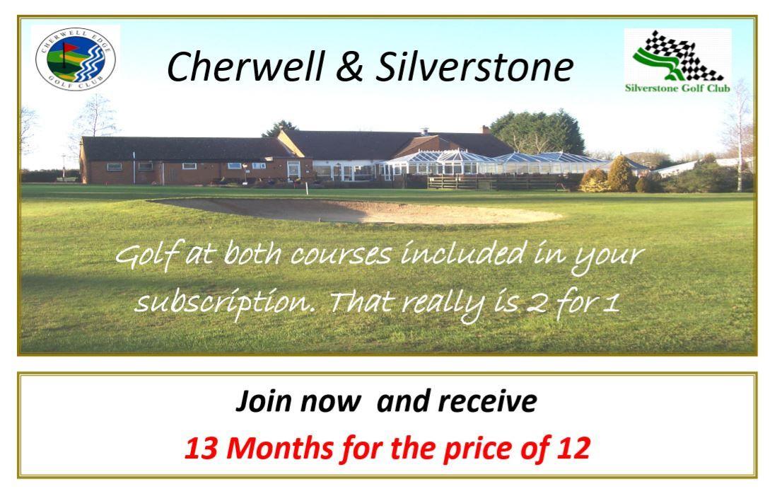 membership 13 month fb