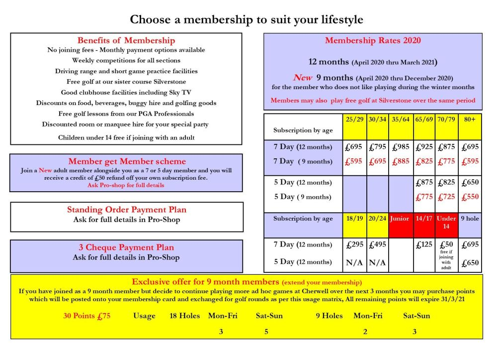 Membership 2020 Final final page2