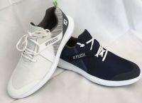 FootJoy Flex - Colours White or Navy Blue   RRP £89.99